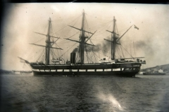 Fregata-Radetzky