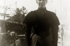 Haračićeva-supruga-Marija-Marelija