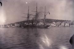 Korveta-Albatros