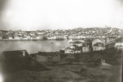 Mali-Lošinj-9.-03.-1894