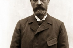autoportret-Ambroza-Haračića