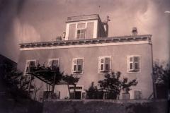 kuća-u-kojoj-je-Haračić-neko-vrijeme-živio-i-obavljao-meteorološka-opažanja-danas-Otavio-Ostroman-15