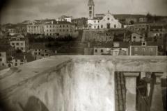 pogled-na-malološinjsku-crkvu-s-terase-Haračićeve-kuće-danas-u-Zagrebačkoj-ulici-