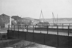 Kanalbrücke_bei_Mali_Lošinj_Lussinpiccolo