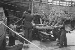 PaK_40_recovery_in_Lussinpiccolo_1943