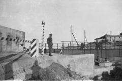 Ponte_in_Mali_Lošinj_Lussinpiccolo_Jan_1944