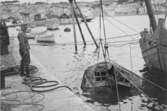 Somua_MCG_recovery_in_Lussinpiccolo_1943_2