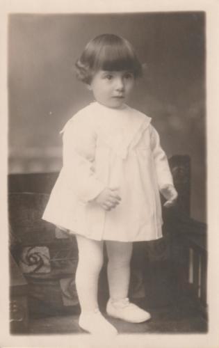 CHIXE SC 192612jpeg