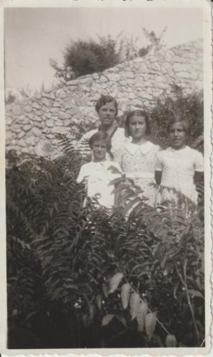 SC malin 1936